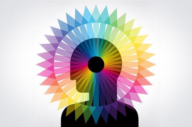 Conoce nuestro Blog de Hipnosis para todos