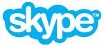 Terapias de hipnosis por Skype