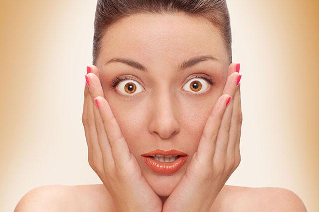 Hipnosis para las fobias