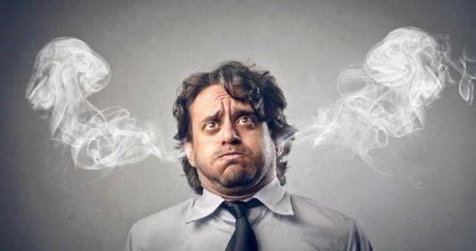Vence al estrés con autohipnosis