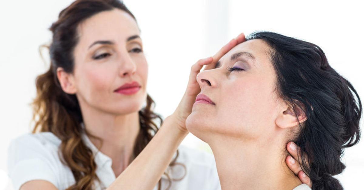 ¿Qué es la hipnosis realmente?