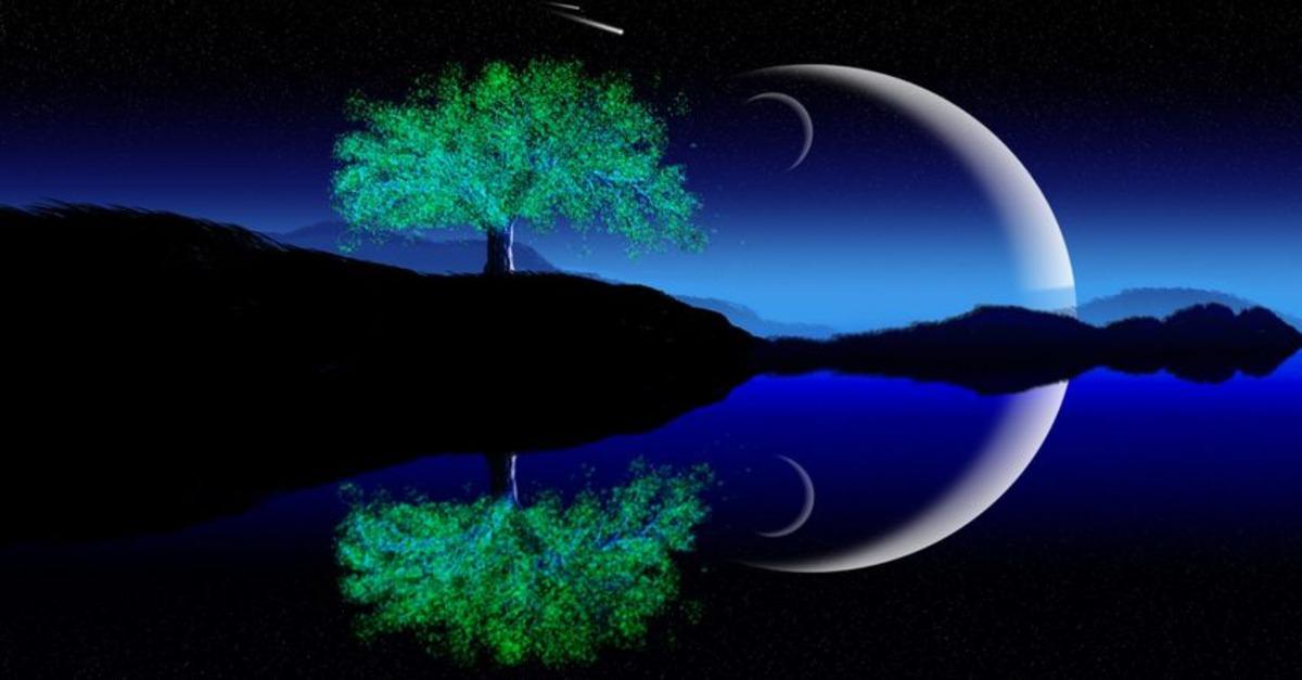 Hipnosis una poderosa herramienta para dormir en situaciones especiales
