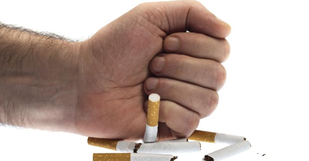 7 Poderosos ¿Porqué la hipnosis para  dejar el tabaco?