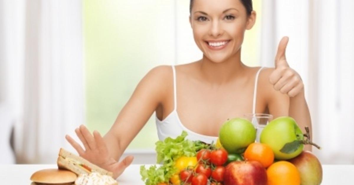 Un nuevo paradigma para conseguir Tu Cuerpo Ideal